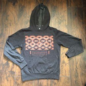 Twenty One Pilots sweatshirt hoodie